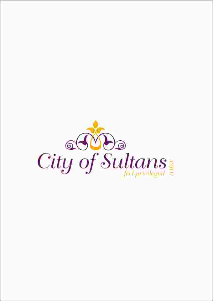 City_of_Sultans_Tour_.JPG