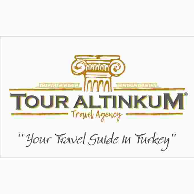 Tour_Altinkum.jpg